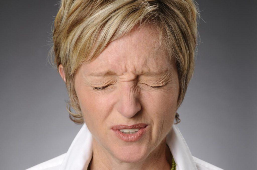 CBD oldaj a Tourette szindróma kezelésére